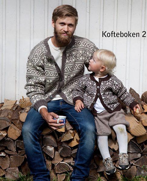 f1cf7_hjerkinn-herre-og-barn-oppslag